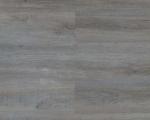 Плитка ПВХ Art East AW 1778 Дуб Фосса