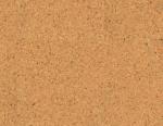 Пробковые полы Aberhof Bj25025 Grain