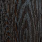 Стеновые панели ПВХ Седое венге