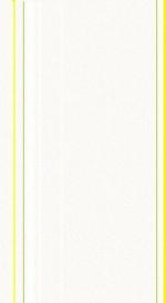 Стеновые панели ПВХ Минимализм (Нарцисс фон) 0162-2