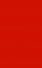Керамическая плитка Paradyz Плитка настенная Veo Rosso 1210497