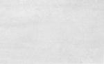 Керамическая плитка Шахтинская плитка (Unitile) Картье серый верх 01