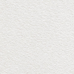 Ковролин Itc Satino Royce 30