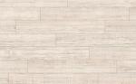 Ламинат Egger EPL085 Дуб деревенский белый