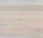 Массивная доска Deco Дуб White Sunny ИД-00CDL-29