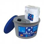 Паркетная химия Uzin Дисперсионно-цементная грунтовка Uzin PE 630