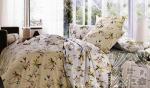 Товары для дома Домашний текстиль Сканда-П 407936