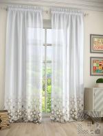 Товары для дома Домашний текстиль Рони 971055