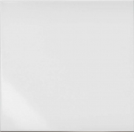 Керамическая плитка Bardelli Сolore Bianco Extra BE0020/N для стен