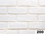 Керамическая плитка Гипсоцементная плитка Касавага Саман 200