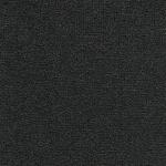 Ковролин Associated Weavers Emerald 98