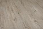 Ламинат Berry Alloc Дуб Миллениум Белый (Millenium White Oak) 3800-3188