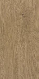 Ламинат Floorwood Дуб Шотландский 72782