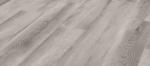 Ламинат Kronotex Дуб курганный D4781