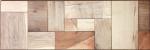 Ламинат Tatami Художественный ламинат 33 класса Art Parquet P 3002