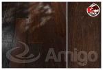 Массивная доска Amigo Массивная доска Бамбук HiTech «BERGAMO» Click