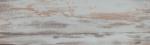 Плитка ПВХ Art East Дек Арзон ADW 15431