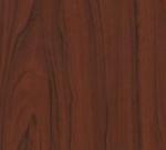 Самоклеющаяся пленка Alkor Пленка Alkor дерево красное темное