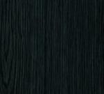 Самоклеющаяся пленка Alkor Пленка самоклеющаяся Аlkor черное дерево