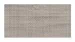 Стеновые панели Перфорированные Дамаско дуб винтаж v547008