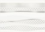 Керамическая плитка Cersanit Декор Villa VH2M011