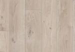 Ламинат Parador Дуб натурально-серый 1593798