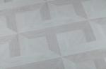 Ламинат Solofloor Дуб Фаррука 3110
