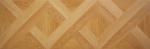 Ламинат Tatami Художественный ламинат 33 класса Art Parquet P 2001