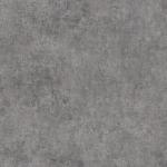 Линолеум Tarkett Concrete 2