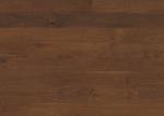 Паркетная доска Quick Step Орех классический CAS4256S