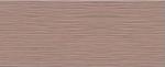 Керамическая плитка Azori Настенная плитка Amati Ambra