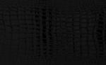 Керамическая плитка Нефрит-Керамика Люкс 00-00-5-11-11-04-121 д/стен черная