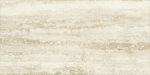 Керамическая плитка Paradyz Плитка настенная Amiche beige