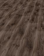 Ламинат Balterio Дуб коричнево-дымчатый 929