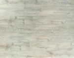 Ламинат Berry Alloc Дуб Катла 62000121