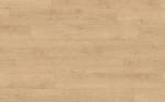 Ламинат Egger EPL046 Дуб Ньюбери светлый