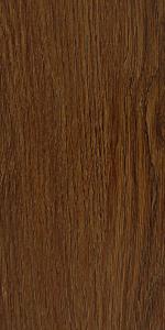 Ламинат Floorwood Дуб Арагон 72701
