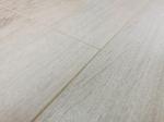 Ламинат Lucky Floor LF832-201 Дуб Блонд