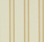 Обои Limonta Ornamenta 95714