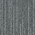 Плитка ПВХ LG Decotile Carpet 2823