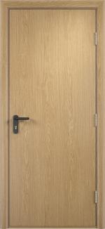 Двери Входные ДПГ одностворчатое ПВХ