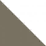 Керамическая плитка Italon Декор-вставка Terra Edge 600080000343