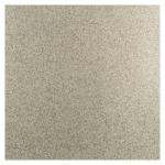 Керамогранит Евро-Керамика Y1GC0208 330*330*12 темно-серый