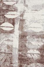Ковры Moldabela 1703-15022