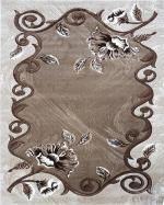 Ковры Витебские ковры Гармония 2904а6o hm овал