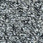 Ковролин Плитка ковровая Basis 358