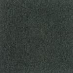 Ковролин Плитка ковровая Modulyss First 684