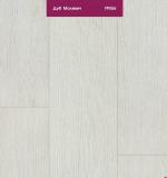 Ламинат Floorpan (Kastamonu) Дуб Малевич FP556