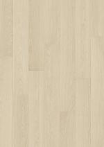 Ламинат Pergo Современный датский дуб L1251-03372
