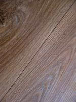 Ламинат Napple Flooring Амаретто 3055-6